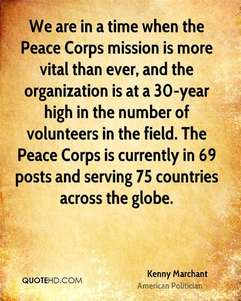 peace corps quotes quotesgram peace corps quotes quotesgram