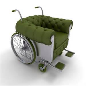 Comfortable Wheelchairs by The Wheel Perspective Abc R Up Australian