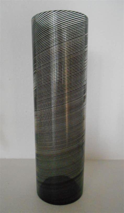 vasi venini usati vasi di venini prezzi 28 images trecento vasi in vetro