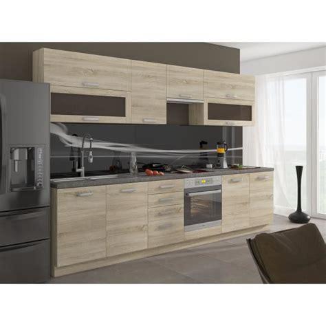meubles de cuisine pas cher occasion meuble cuisine pas cher occasion cheez vidal therandalls us