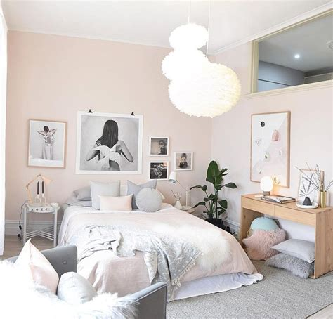 teenage room scandinavian style best 25 nordic bedroom ideas on pinterest scandinavian