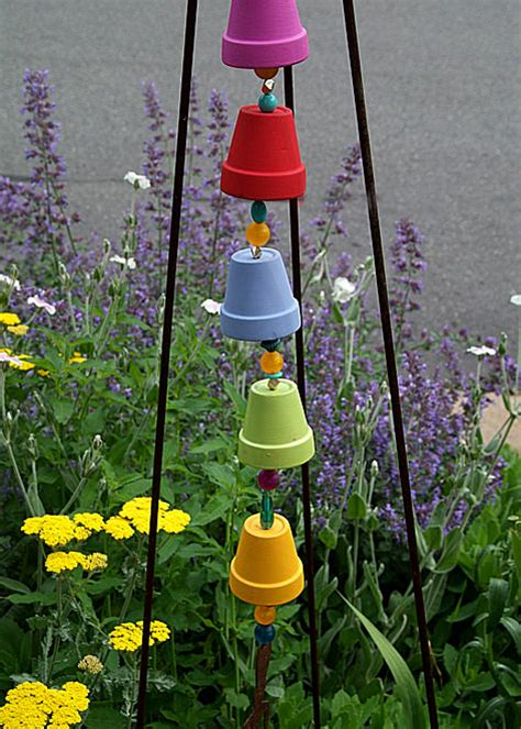 outdoor craft projects garden projects with pots the garden glove