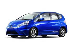 new cars 2014 honda 2014 honda fit suv top auto magazine