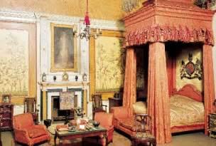 buckingham palace bedrooms 70 best images about buckingham palace on pinterest duke