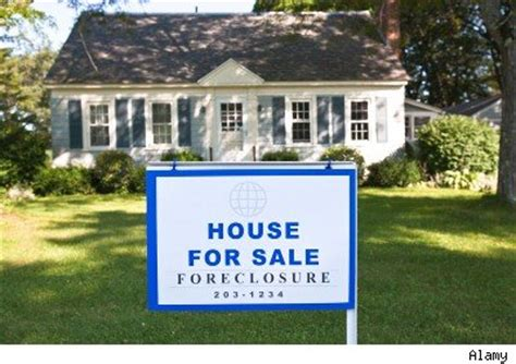 foreclosures salesreal estatecharleston real estate