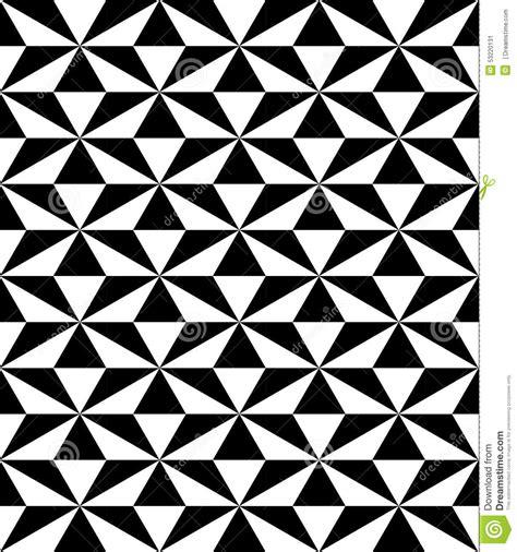 pattern black and white modern black and white modern patterns www pixshark com