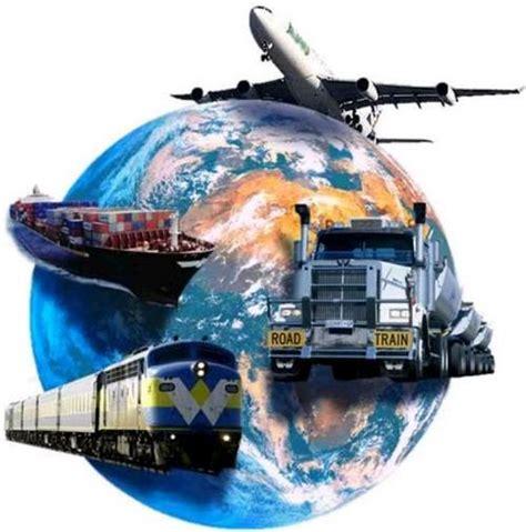 international logistics in market road kochi ial logistics india ltd
