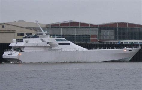yacht forums destriero have you seen it page 2 general yachting