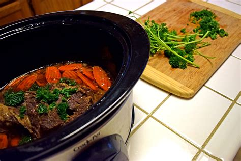 Pot Roast Wikipedia The Free Encyclopedia | pot roast wikipedia