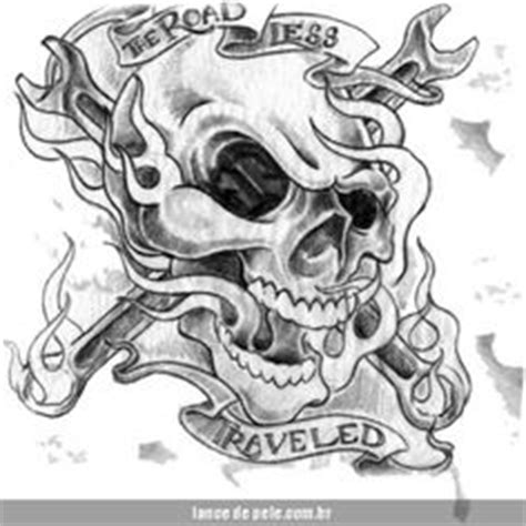 tattoo prices kingston ontario 1000 images about tat on pinterest skulls prison and
