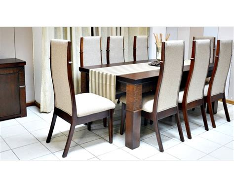 dining room suites for sale 78 dining room suites for sale in zimbabwe dining