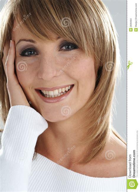 imagenes mujeres felices mujeres felices imagenes de archivo imagen 2839464