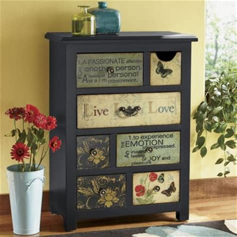 cabinets to go customer service phone number live laugh cabinet from seventh avenue dw705206