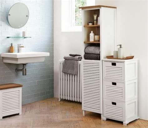 arredo bagno low cost arredo bagno low cost design casa creativa e mobili