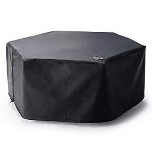Frontgate Bedding Amazon Com Vinyl Fire Pit Table Cover Frontgate Fire