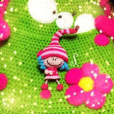 pattern amigurumi italiano 1000 images about amigurumi on pinterest