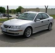 2004 Saab 9 3  Pictures CarGurus