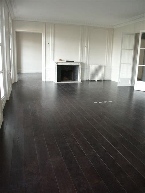 hardwood floors wide plank hardwood floors