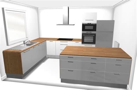 meuble cuisine premier prix estce que ce projet cuisine est ralisable with cuisine ikea premier prix