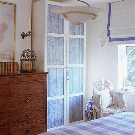 land schlafzimmer designs 220 ber 1 000 ideen zu franz 246 sische land schlafzimmer auf