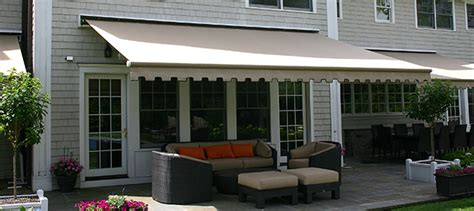 nuimage awnings of maine retractable awnings in new england nuimage awnings of maine