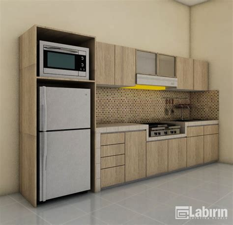 Free Ongkirrak Tv Minimalis 42 kitchen set minimalis crowdbuild for