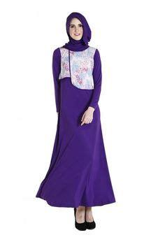 Baju Muslim Wanita Spandek Pink Set Cc Dr mezora gamis instan dengan motif yang cantik dan bahan yang nyaman ketika digunakan mezora