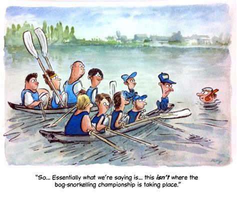 cartoon boat race boat race political cartoon pinterest political