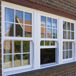Sash Windows Prices Upvc Sash Windows Any Size Sash Windows At 163 249 Vat