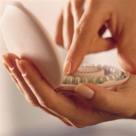 contraceptives arizona ob gyn affiliates blog