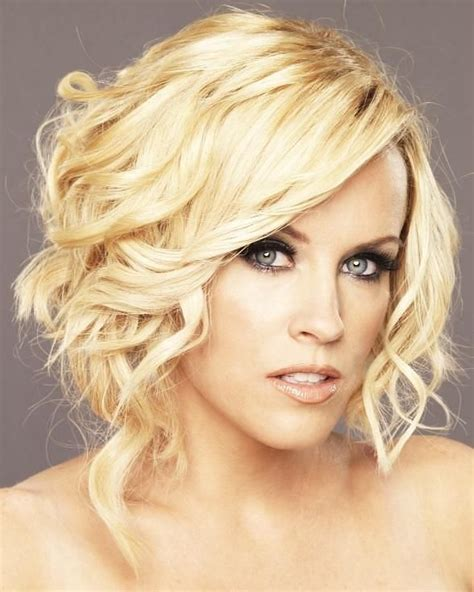 why hairstyles re fun 88 best jenny mccarthy images on pinterest hair dos