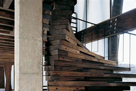 scale per interni usate ikea ladari