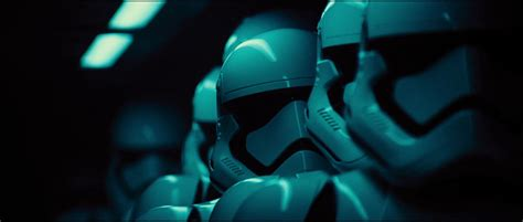 star wars 29 8416816670 スター ウォーズ ep7 は ジェダイの帰還 から30年後 待ち遠しい star wars まとめ naver まとめ