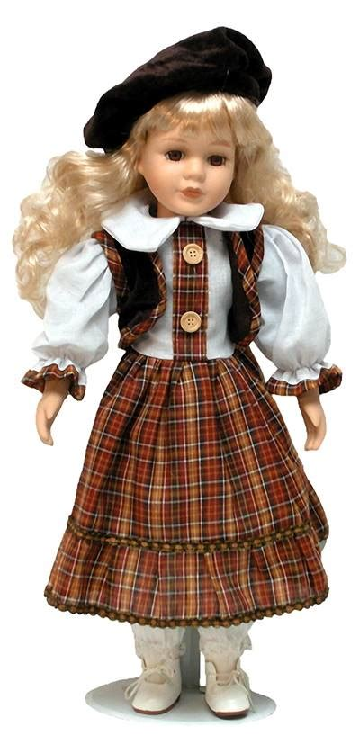collectible porcelain and bisque doll porcelain dolls types and value of vintage collectible