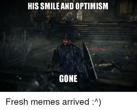 Dark Souls Memes - funny dark souls memes of 2017 on sizzle skeleton meme