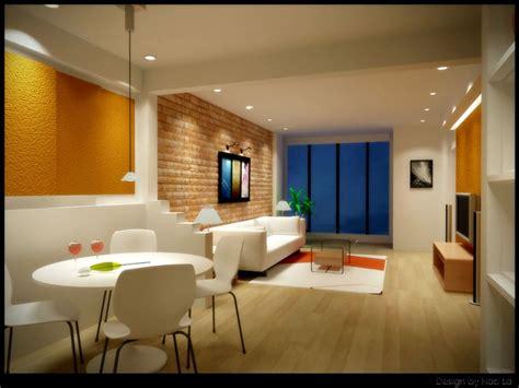 top designer wallpaper  interior  wallpapersafari