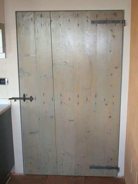 restauro porte restauro porte reggio emilia cavriago ripristino