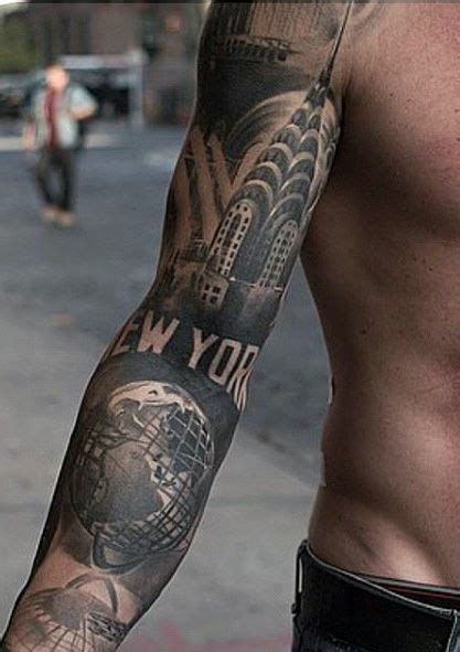 new york tattoos designs best 25 new york ideas on nyc