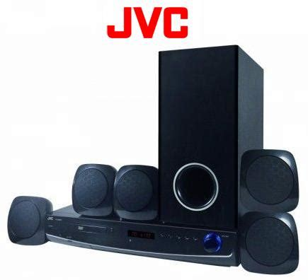 home theatre systems jvc 5 1 hdmi home theatre system