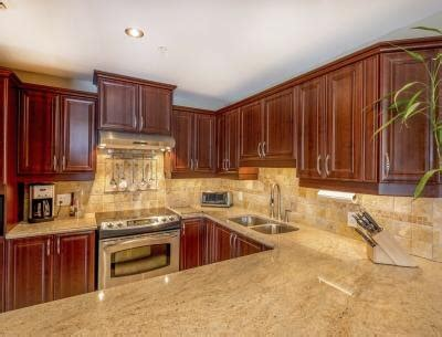 Cost Of Formica Countertops Per Square Foot by Cost Of Granite Countertops Vs Laminate With Pictures