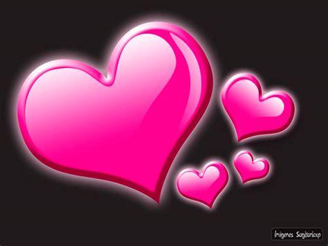imagenes de flores grises fondo gris con corazones rosas corazones y amor love