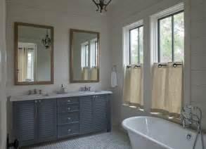 Shiplap Ideas Ideas For Bathrooms Vanity Design Mirrors Window