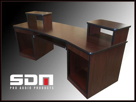 Producer Desk by Sound Products
