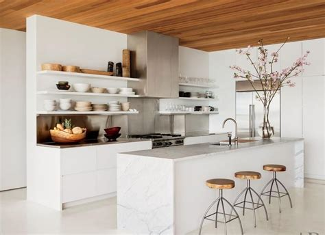 Functional Kitchen Ideas by 20 Functional U Shaped Kitchen Design Ideas Rilane