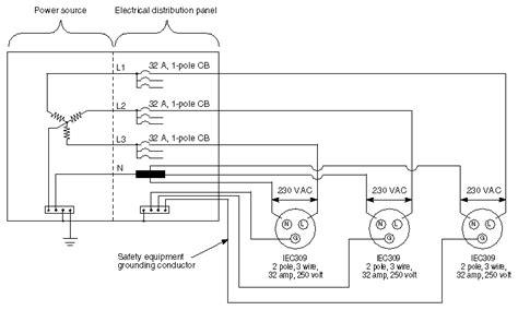 220v 3 phase wiring diagram single phase 220v wiring diagram get free image about wiring diagram