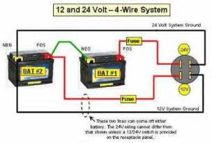 trolling motor wiring general discussion forum in depth outdoors