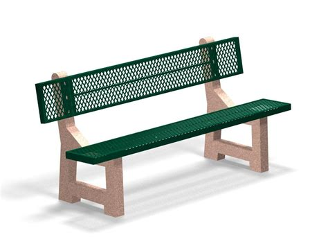 concrete bench seat steel seat concrete bench concrete benches