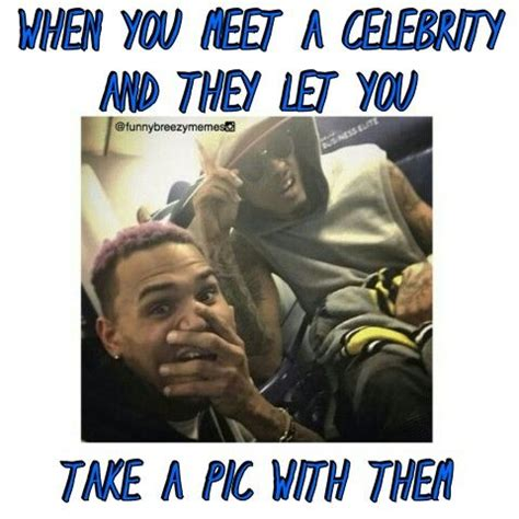 Funny Chris Brown Memes - 24 best images about chris brown on pinterest more the