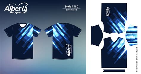 design jersey software sublimation design by deepti chopra at coroflot com