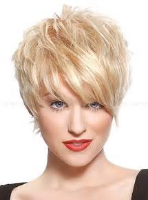how to do a pixie hairstyles pixie haircut pixie haircut trendy hairstyles for